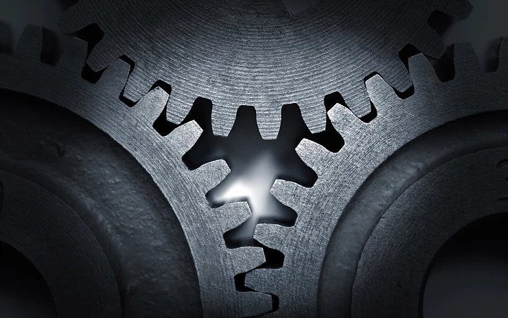 Top 5 Reasons IT Automation Projects Fail