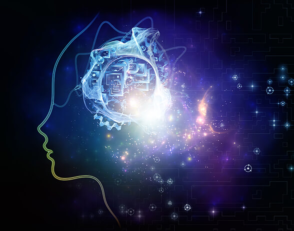 Transforming IT Operations with AI and Reasoning