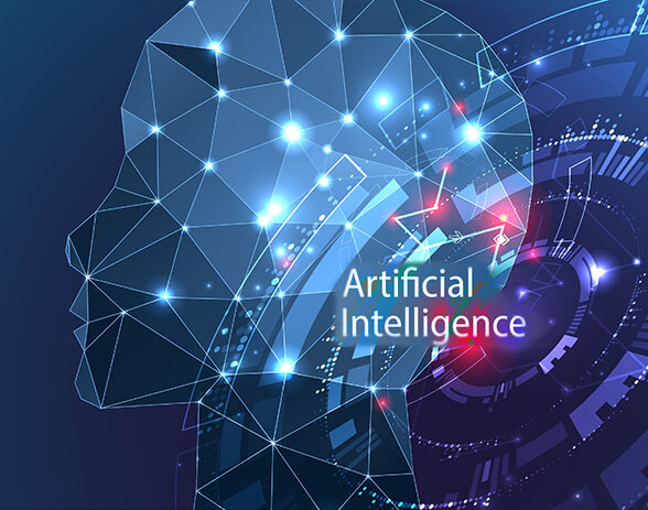 Utilize the real power of AI and ML by Choosing the right algorithm